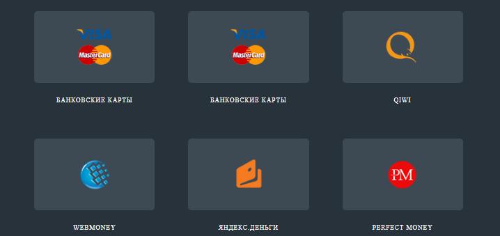 Jozz Casino – Онлайн казино Джозз