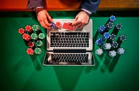 Прибыльная игра в казино