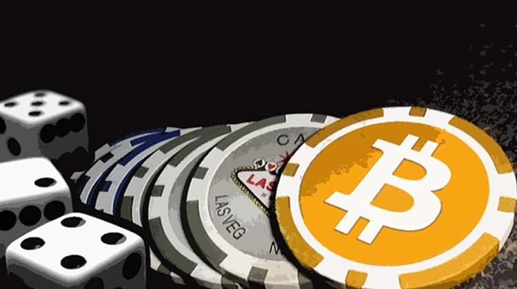 Проблемы с депозитом в казино